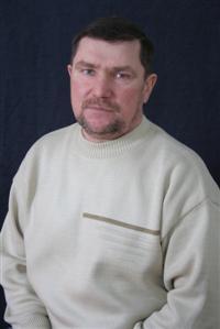 Чарнош Юрій