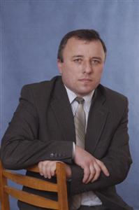 Польчій В.М.