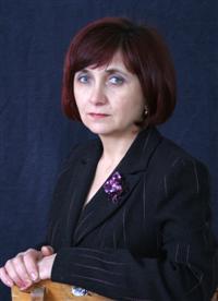 Вийванко Марта